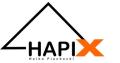 Hapix
